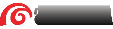 logo Multicinema Galleria