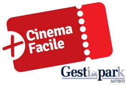 img-box_cinemafacile