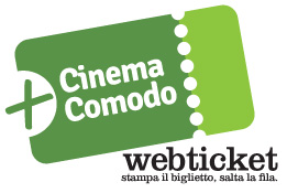 img-box_webticket
