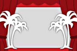 box-arena