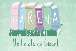 estate_giganti_box