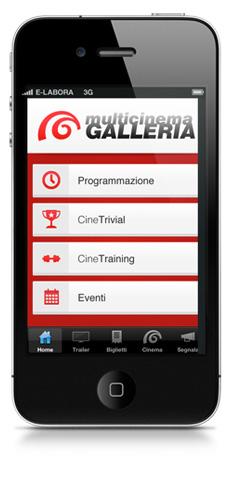 img-app-galleria