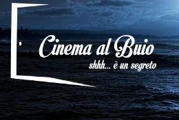 cinemabuio