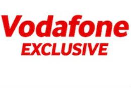 Vodafone-Exclusive