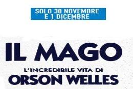 IlMago_ box