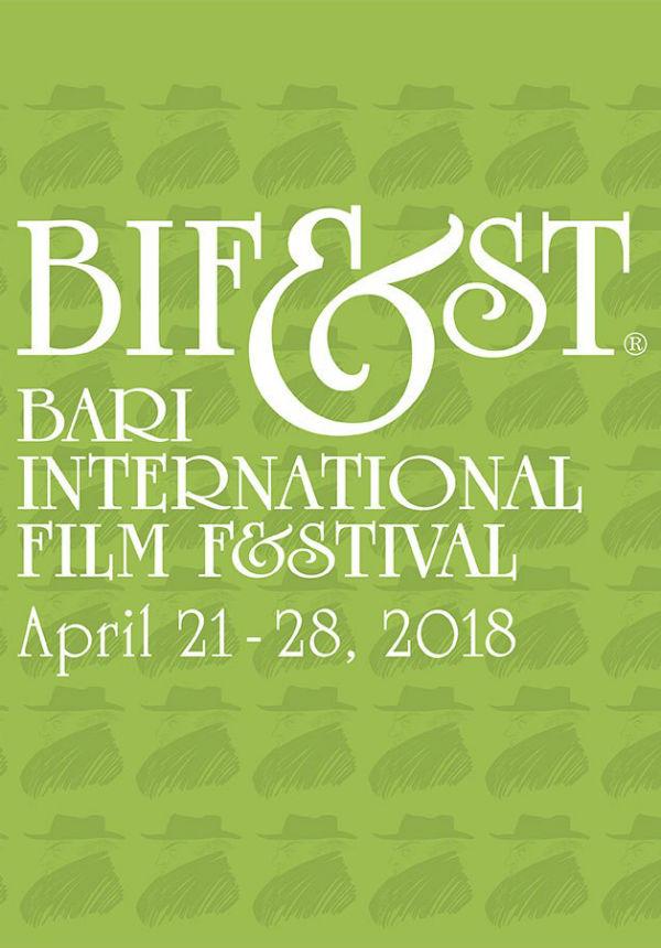 Bif&st 2018