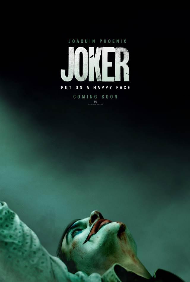 Joker (VM 14 anni)